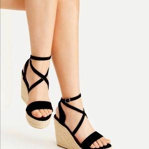 Sandals size 37/7